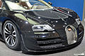 IAA 2013 Bugatti Veyron Grand Sport Vitesse - Jean Bugatti (9834385894).jpg
