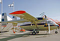 IAI Arava 201 FAS-804 4X-IAQ Salvador LBG 07.06.75 edited-2.jpg