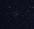 IC 4651.png