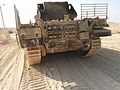 IDF Puma CEV (4).jpg