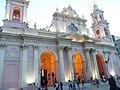 ID 823 Catedral de Salta.jpg