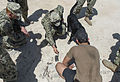 IED training 130926-N-BJ254-029.jpg