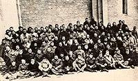 IICCR B007 Tatarbunary peasants.jpg