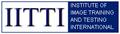 IITTI logo.png