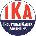 IKA logo small.png