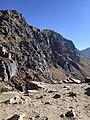 IMG5 Beauty of nepal.jpg