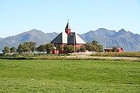 IMG 1146a - Bø kirke.jpg