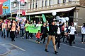 IMG 4760 Headspace at Pride March Adelaide (10757162724).jpg