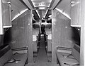 INTERIOR OF T-29 AIRPLANE - NARA - 17424115.jpg