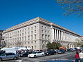IRS Building Constitution Avenue.jpg