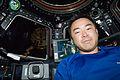 ISS-32 HTV-3 berthing 3 - Aki Hoshide.jpg