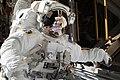 ISS-38 EVA-1 (f) Mike Hopkins.jpg