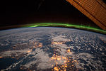 ISS-42 Ireland, United Kingdom and Scandinavia on a moonlit night.jpg