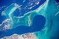 ISS-42 The Bahamas.jpg
