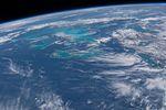 ISS-47 The Bahamas and Florida.jpg