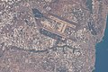 ISS044-E-362 - View of Turkey.jpg
