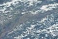 ISS052-E-44673 - View of Venezuela.jpg