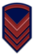 IT-Airforce-OR6.png