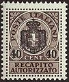 ITA 1945 RA MiNr0BZ4 mt B002.jpg