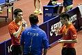 ITTF World Tour 2017 German Open Xu Xin Fan Zhendong 04.jpg