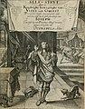 Iacobi Catzii Silenus Alcibiades, sive Proteus- (1618) (14562999250).jpg