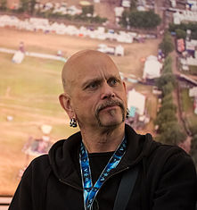 Ian Haugland (PK) - Wacken Open Air 2015-0185.jpg