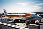 "Iberia Boeing 747-256B EC-DLD ""Lope de Vega"" (25098834454).jpg"