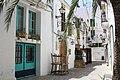 Ibiza town, Dalt Vila - panoramio.jpg
