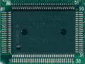 Ic-photo-Intel--S80196NU-(80196-MCU).png