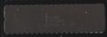 Ic-photo-intel-D8086.png