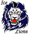 IceLions Logo.JPG