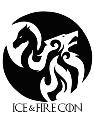 Ice & Fire Con.png