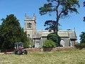 Ickworth Church - geograph.org.uk - 202836.jpg