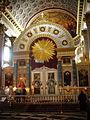 Iconostase of Kazan Cathedral.JPG