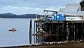 Icy Strait Point (27) (8110331465).jpg