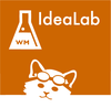 IdeaLab logo dark orange.png