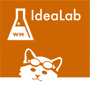 logo IdeaLab