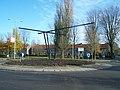 Ids Willemsma Rotonde Archipelweg Leeuwarden.JPG