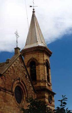 IglesiaMarmolejo.jpg
