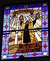 Iglesia San Francisco Galileo, El Pueblito, Corregidora, Estado de Querétaro, México 24.jpg