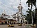 Iglesia San Juan Bautista Chaparral Tolima Colombia - panoramio.jpg