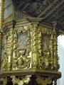 Iglesia Yaguaron - detalle.png