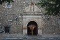 Iglesia de Almonacid del Marquesado 05.jpg