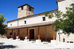 Iglesia de Olombrada.jpg