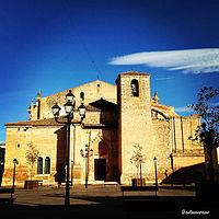Iglesia de San Blas.jpg