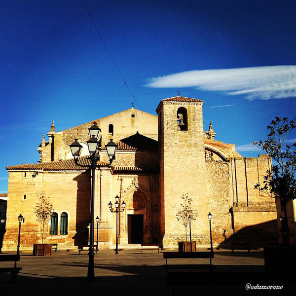 File:Iglesia de San Blas.jpg