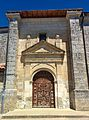 Iglesia de San Facundo y San Primitivo, Las Quintanillas 03.jpg
