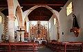 Iglesia de San Miguel Arcángel - Interior.jpg