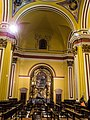 Iglesia de Santa Isabel de Portugal-Zaragoza - CS 16122013 191804 90971.jpg