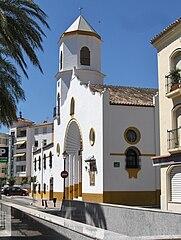 Iglesia del Carmen Fuengirola.jpg